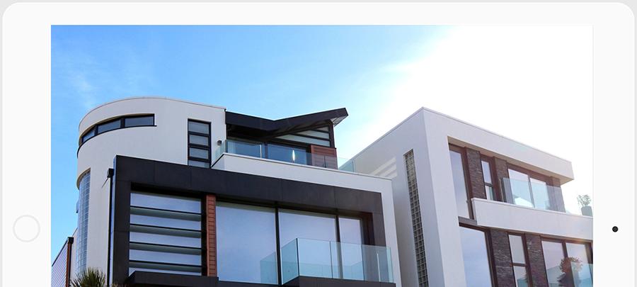 Pakej bina & buat rumah atas tanah sendiri di Kedah, Perlis & Penang